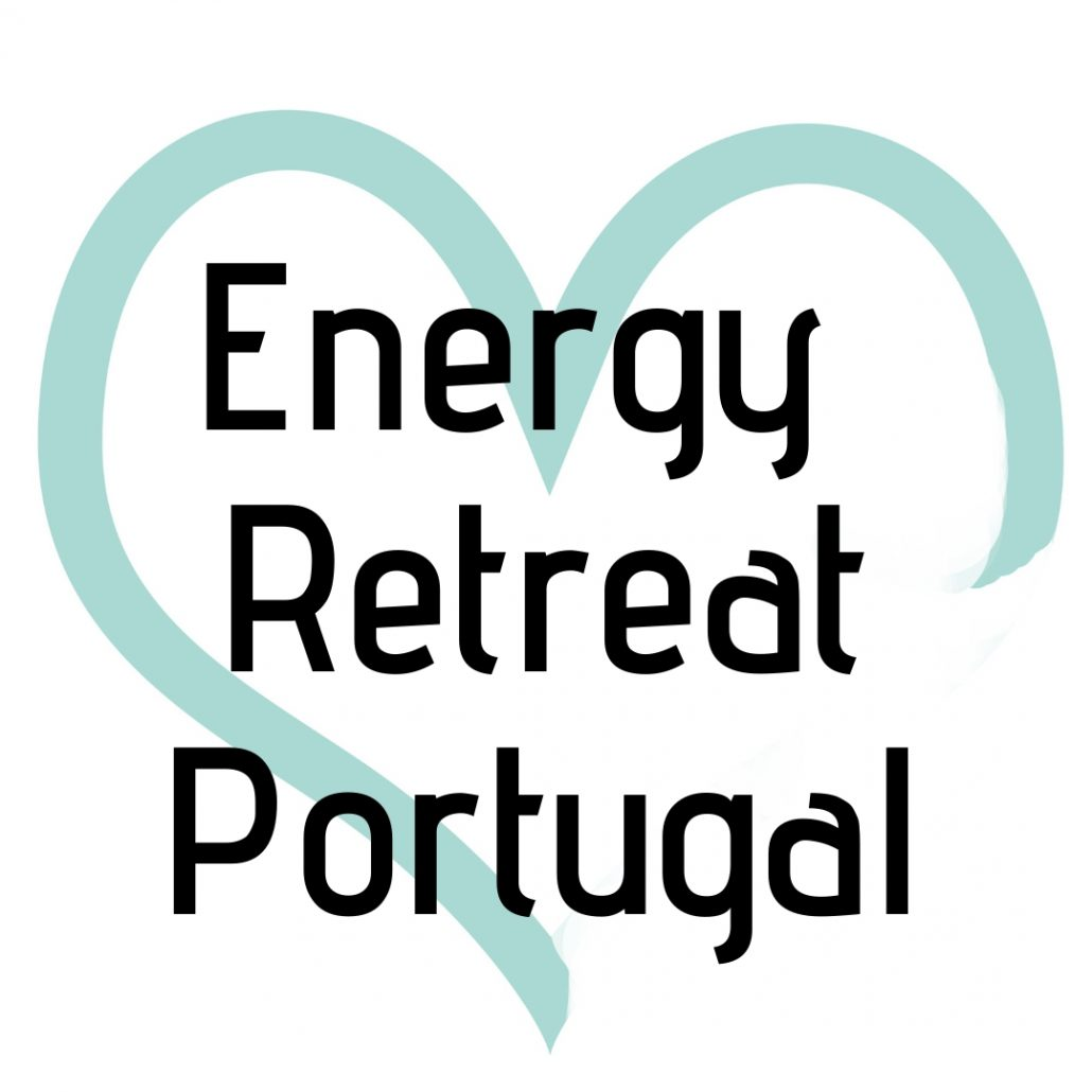 Retreat Portugal